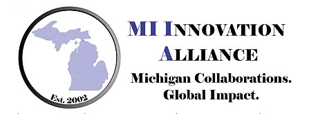 MI Innovation Alliance